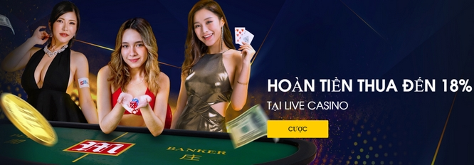 casino-truc-tuyen-m88