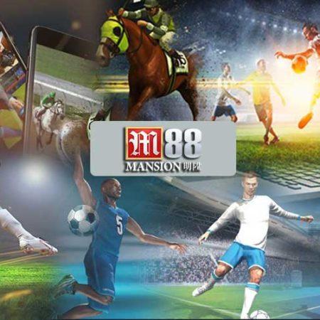 Cách chơi cá cược thể thao ảo_Virtual Sports tại nhà cái trực tuyến