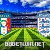 Soi kèo nhà cái M88, nhận định Italy vs Anh – 02h00 – 12/07/2021