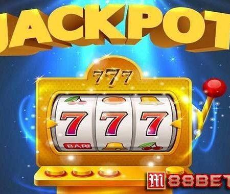 Jackpot là gì? Hướng dẫn cách chơi Jackpot uy tín nhất