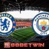 Soi kèo nhà cái M88, nhận định Chelsea vs Manchester City – 18h30 – 25/09/2021